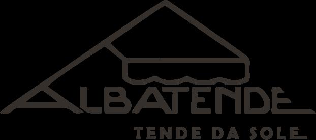 Alba Tende